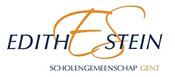logo_edith_Stein